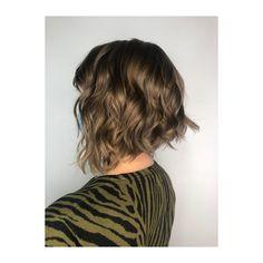 brown hair, brunette, Bob, Graduated bob, shiney, Short hair, Lvl Lashes, Brunette Bob, Graduated Bob, Keratin Complex, Hair And Beauty Salon, Best Brand, Brown Hair, Chelsea, Short Hair Styles