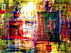 abstrakte ,Malerei ,  Fotografie , moderne Bilder,großformatig, Onlineshop,Natur,Landschaft,dramfolistisch,,Eggstein, moderne,Acrylmalerei, menschen ,,ausstellung,kunst,karibik,,sanandres,