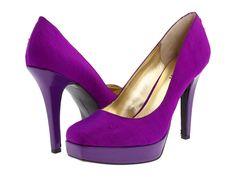 9447aa080afd purple bridesmaid shoes  darkpurple Purple Bridesmaid Shoes