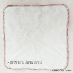 Cloth Diapering The 4 Main Types of Cloth Diapers Explained by Maman Loup's Den Prefold Diapers, Diapering, Cloth Diapers, Prayer For Baby, Wet Bag, Diaper Covers, Den, Two By Two, Type
