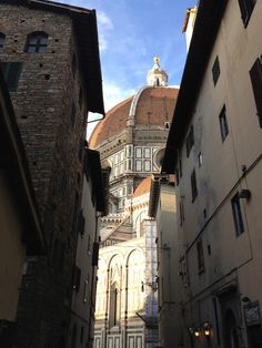 Things to do in Florence, Italy Architecture Artists, Amazing Architecture, Just Dream, Visit Italy, Sicily, Verona, Tuscany, Venice, Places To Go