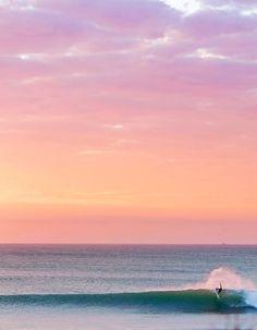 Rosamaria G Frangini   A Beach Life  