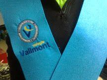 Becas para los nuevos universitarios del colegio Vallmont