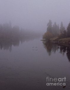 Scenic photography new on SEImagesonline, a Fine Art America website.
