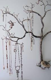 wire tree - Google zoeken