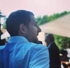 Sandro's profile.  #mpa  #meneghellopaolelliassociati  @novellini_official