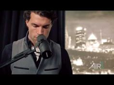 """For King & Country """"Hope Is What We Crave""""  Hope is what we crave, and that will never change. So I stand and wait, I need a drop of grace to carry me today, A simple song to say, It's written on my soul: Hope's what we crave.  (Air1 Live)"""