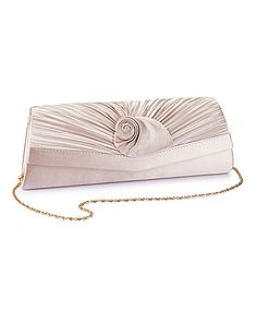 Joanna Hope Embellished Clutch Bag QiNZsHStk