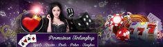 Casino Slot Online - Kingbola99 Agen Judi Online yang menyediakan Casino Slot Online Terlengkap dan Live Casino yang dengan minimal deposit nya sebesar 25Rb