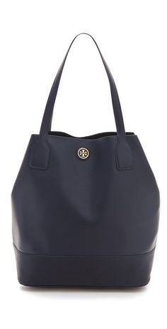 Tory Burch Angelux Michelle Tote - the epitome of class!