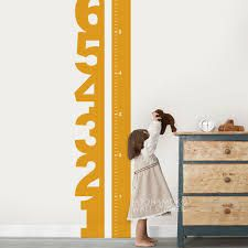 Image result for wall growth chart