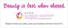 Advanced Leadership Program