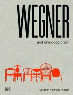 Nice Midcentury Modern Hans Wegner Style: Hans J. Wegner: Just One Good Chair Danish Chair, Danish Furniture, Furniture Design, Chair Design, Modern Furniture, Wicker Furniture, Baby Furniture, Furniture Decor, Painted Furniture