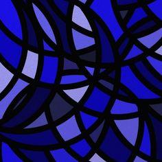 Abstract No 83