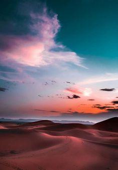 j-k-i-ng: Sahara Desert Morocco by   Zain Amin
