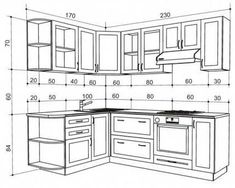 9 Best Trends in Kitchen Design Ideas for 2018 [No. 7 Very Nice] kitchen design layout ideas with island, modern, small, traditional, layout floor plans Kitchen Room Design, Best Kitchen Designs, Kitchen Cabinet Design, Kitchen Sets, Modern Kitchen Design, Home Decor Kitchen, Interior Design Kitchen, Kitchen Furniture, Nice Kitchen