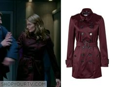 http://www.shopyourtv.com/wp-content/uploads/2014/11/beckett-burgundy-trench.png