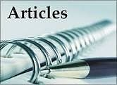 Tired of writing articles? 6300 Article pack for sale10Reasons To Order 6300 Article Pack Articles Now :Over 6300 Quality Articles,that Will Engage Human ReadersOver 240 categoriesFree article submitter software and rewriting toolOnly R 99. Limited offerContact-Email you details by replying or e mail websitemarketingsa@yahoo.co.zawhats up 0715933548