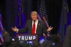 Falta de conexão de Hillary Clinton com o eleitorado americano e populismo de Donald Trump decidem eleições americanas.