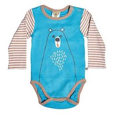Nalle body - Jesper Junior   FAOR Oy Baby Wearing, Onesies, Autumn, Kids, Clothes, Fashion, Young Children, Outfits, Moda