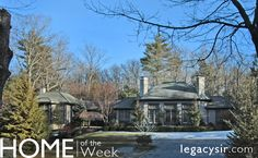 55 Woodland Hills, Ogunquit    Enjoy the best of both worlds in this privately situated custom designed luxury home. Abutting 19 acres of conservation land yet located within a short stroll to coveted Ogunquit Beaches and Village. Exceptionally built, stylish, spacious home.