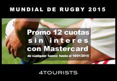 """Cartel de cotización de rugby motivacionales 09 /""""cada mañana../"""" Foto Impresión de motivación"""