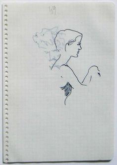 "© Archivo Patrizia Antonicelli Selezione ""Sardegna"" Art, Filing Cabinets, Art Background, Kunst, Art Education"