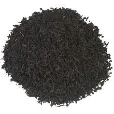 THEE VAN TOEN   Thee van Toen is een traditionele blend van verschillende soorten zwarte theebladeren. Mild van smaak, en geeft je concentratie een klein steuntje in de rug. Een lekkere thee om je dag mee te beginnen. Of om een lekker kopje van te pakken tijdens je middagpauze. Even een momentje voor jezelf.  