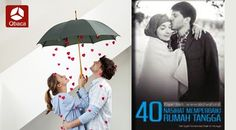 Laki-laki shalih dengan wanita shalihah akan mampu membangun rumah tangga yang baik. Baca  http://qbaca.com/book/detail/ALS1_NASEHAT400000000_01
