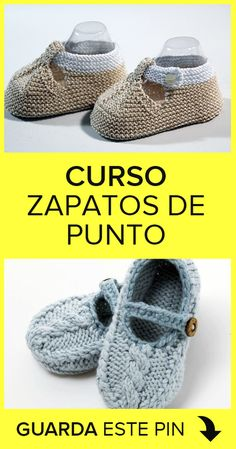 Knitting For Kids, Baby Knitting Patterns, Crochet Baby Shoes, Baby Booties, Fashion 2020, Girls Shoes, Crochet Projects, Knitted Hats, New Baby Products