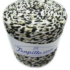 Trapillo 2181  losabalorios.com/124-trapillo