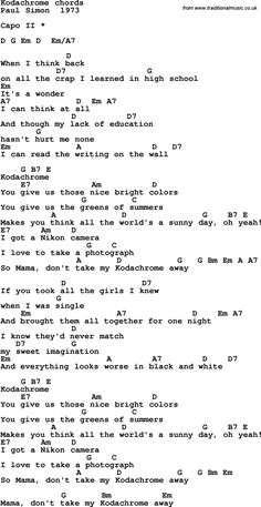 Rolling Stones Paint It Black Chords And Lyrics