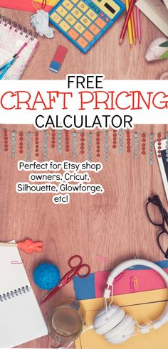 Dollar Tree Finds, Pregnancy Advice, Saving Ideas, Easy Diy Projects, Vacation Trips, Finding Yourself, Cricut, Etsy Shop, Clarks