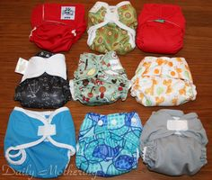 It's long but a good read. Couches, Baby Number 3, Cloth Diaper Pattern, Baby Bling, Third Baby, Baby Models, Little Fashion, Baby Needs, Natural Baby