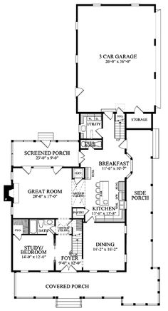 southern living lake house plans southern living homes ~ home plan