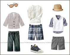 boys clothes  #