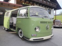 Image result for early vw bay for sale