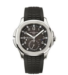Buy Patek Philippe Aquanaut Mens Dual Time Watches, authentic at discount prices. Complete selection of Luxury Brands. All current Patek Philippe styles available. Fine Watches, Sport Watches, Cool Watches, Dream Watches, Stylish Watches, Casual Watches, Men's Watches, Luxury Watch Brands, Luxury Watches For Men