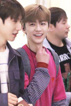 jaemin and renjun are a THING don't @ me Nct Dream Members, Nct U Members, Yang Yang, Winwin, Taeyong, Jaehyun, Nct 127, Nct Dream Jaemin, Lucas Nct