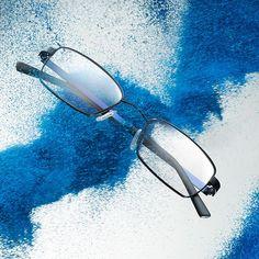 19 best flexon eyewear images in 2019 eyeglasses, eye glasses, eyewearflexon eyewear collection shop glasses \u0026 sunglasses eyeconic