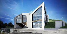 casas arquitetonicas desenho - Pesquisa Google