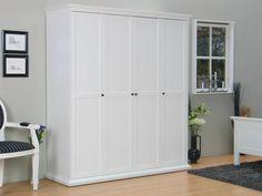 Witte Kast Woonkamer : Beste afbeeldingen van woonkamer kasten home living room