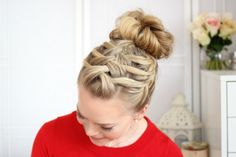 braid-14-triple-french-braid-double-waterfall