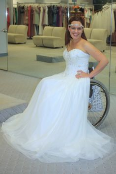 Wheelchair Ideas Wedding Dresses In 2018 Pinterest And