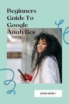 Learn how to make the most of Google Analytics to better understand your audience, highlight key content and much more. Meditation Apps, Habits Of Successful People, Google Analytics, Secret To Success, Time Management Tips, Interesting Reads, Understanding Yourself, Social Media Tips, Business Tips