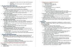 university law essays