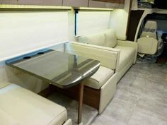 2016 New Winnebago Navion M Class C in Ohio OH.Recreational Vehicle, rv, 2016 Winnebago Navion M Great floor with sofa and dinette! Stock #3592 Want to pick your unit up at the factory? We have factory delivery on ordered units!!! ________________________________ DEALERS VOTED AND WE LOST OUR RIGHT TO ADVERTISE THE NATIONS LOWEST PRICES! WE INTEND TO HONOR OUR PLEDGE SO PLEASE CALL OR E MAIL US FOR YOUR NO HAGGLE LOWEST PRICE IN THE COUNTRY!! OR 1-800-344-2344…