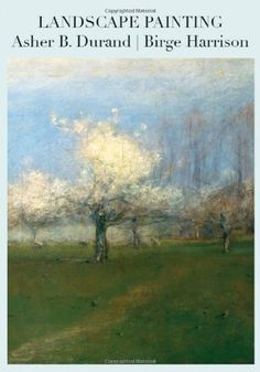 Landscape Painting by Best Sellers