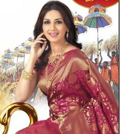 beautiful banarasi wedding sarees online - Google Search