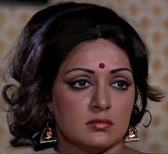 Hema Malini, Vintage Bollywood, She Movie, Call Her, Dancer, People, Beautiful, Fun, Dancers